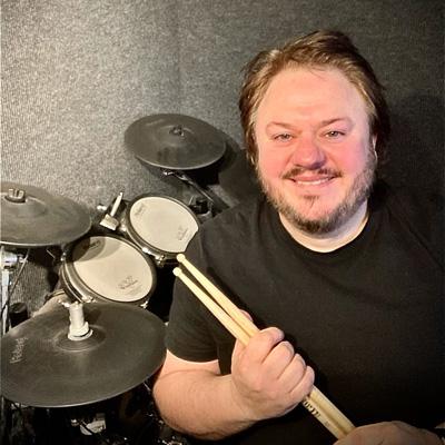 Doug Mussard