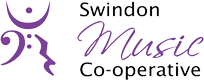 Swindon Music Co-operative
